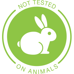 no-test-animals.png